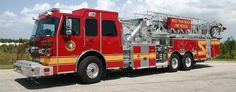 A possible problem with aerial devices on various models of Dublin-based Sutphen Corp.'s fire trucks has, for now, grounded a portion of Upper Arlington's fire services.