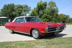 76 best grand prix images pontiac grand prix cars for sale cars rh pinterest com
