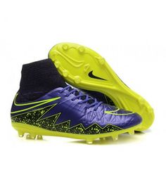 online retailer 710d4 bf1e1 Nike Hypervenom 2 FG combine unrivaled agility with a shifting color and  divine fit.They are built for unrivalled agility on firm,natural surfaces.