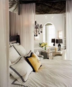 260 best hollywood regency interior design style images dining rh pinterest com
