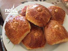 Nefis Babaanne Pastası