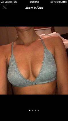 (M) Victoria's Secret Bralette on Mercari Girl Photo Poses, Girl Photos, Cute Couples Goals, Couple Goals, Improve Photography, Pretty Prom Dresses, Workout Pictures, Nudes, Crochet Bikini