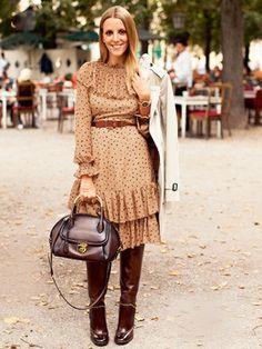 Burda Style Todo o meu estilo - Escolhas da Semana