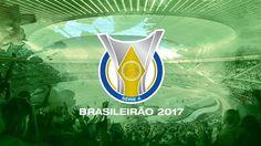 Fluminense e São Paulo jogam no Maracanã para fugir do rebaixamento, o Grêmio vem a São Paulo para tentar diminuir a distância para o líder Corinthians