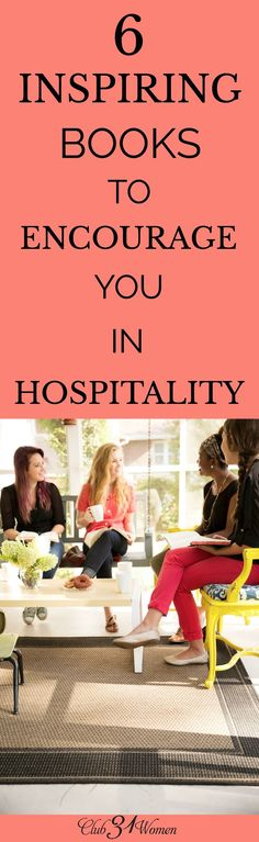 Hospitality can feel overwhelming and out of reach for those who feel they don't have a gift for it. But you don't need to be gifted to show love!  via /Club31Women/