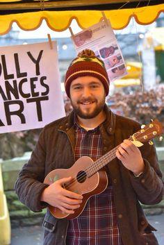 Holly Francis Art