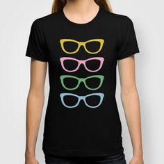#glasses #colour #color