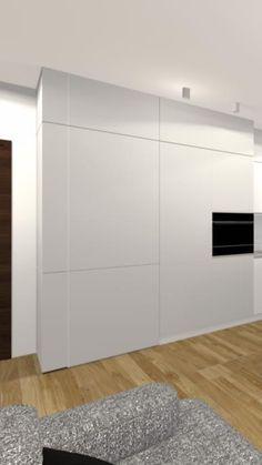 Divider, Garage Doors, Outdoor Decor, Kitchen, Room, Furniture, Home Decor, Bedroom, Cooking