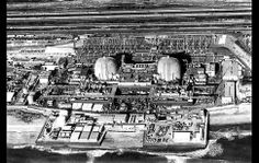 San Onofre 1984