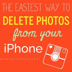 how to delete all synced photos from facebook