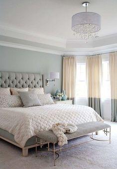 25 Absolut Atemberaubende Schlafzimmer Farbschema Ideen