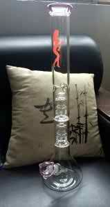 Glass Bongs For Sale 2015 New Arrivals Height: 53CM Hand-Made Glass #Bongs Glass #Water #Pipes T144  USD$65.99(18% off) http://www.funny-smoke.com/glass-bongs/glass-bongs-for-sale-2015-new-arrivals-height-53cm-hand-made-glass-bongs-glass-water-pipes-t144-p46705.html