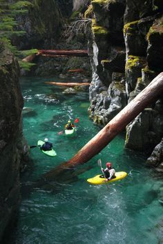 Opal Creek in Oregon Visiting Opal Creek is a should for anybody who enjoys explori.... *** Find out even more at the image link