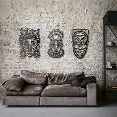 Mask serisi set olarak kullanıldığı zaman da tercih sebebi olacak bir görüntüye sahip. 2'li veya 3'lü olarak güzel kombinler oluşturabilir. ☻
