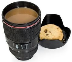 Picture perfect mug (lawl).at first i was mad some one would do that haha