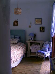 www.ipizzidifrancesc.altervista.org