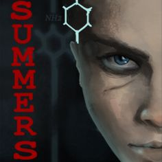 Check out the comic Project13 - Summers