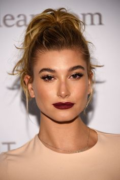 Best Holiday Hairstyle Ideas | Teen Vogue