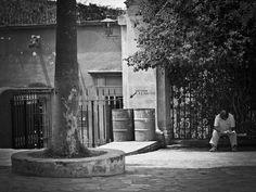 Three Doors Down / Maria Sciandra Photography www.mariasciandra.com #SanMigueldeAllende