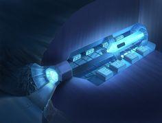 Safe Fps Games, Different Perspectives, Starcraft