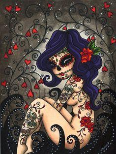 Lola by Regs.deviantart.com on @deviantART