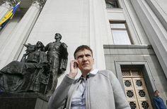 «Сейчас уже поздно вводить военное положение»— Надежда Савченко
