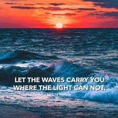 I Love The Beach, Make Me Smile, Waves, Let It Be, World, Ocean Waves, The World, Beach Waves, Wave