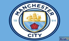 Manchester City to screen derby match against…