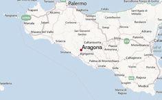 Aragona.8.gif (600×371)