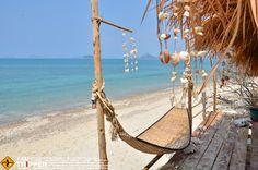 เที่ยวเกาะขาม เกาะแสมสาร อ.สัตหีบ จ.ชลบุรี แบบละเอียดครับ กับเงินแค่ 250 บาท ก็ดำน้ำ เที่ยวเกาะได้ - Pantip มีเวลาออกเรือบอก