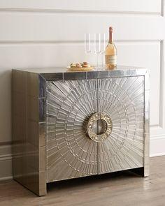 Jonathan Adler Talitha Cabinet on shopstyle.com