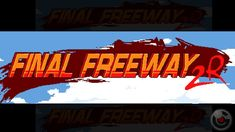 Check Out Final Freeway 2R Free - iPhone/iPad Game Trailer!  #Finalfreeway2R #gameplay #gameplayvideo