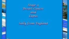 Cancer - LDN Aware Interviews - Low Dose Naltrexone on Vimeo Low Dose Naltrexone, Breast Cancer, Victorious, Ads, Album