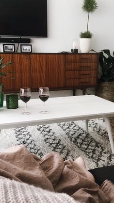 14094 best apartment inspiration images in 2019 bedroom inspo rh pinterest com