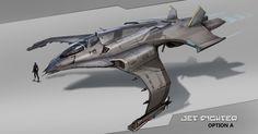 Ships Design  Jeremy Chong http://mixppl.artstation.com/ http://drawcrowd.com/mixppl  #Jeremychong #thebrushtool #digitalart #cg
