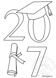 100 best Graduation Clip Art images on Pinterest