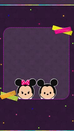 1695 Best Mickey Minnie Mouse Images Mickey Minnie Mouse