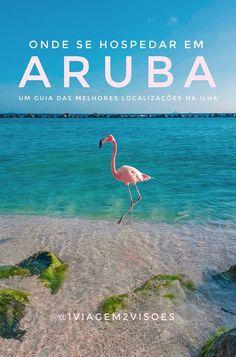 ed6db1d19118 18 melhores imagens de Aruba em 2019 | Viagem, Viagens e Caribe