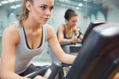 How to Fit in a Workout on Your Lunch Break