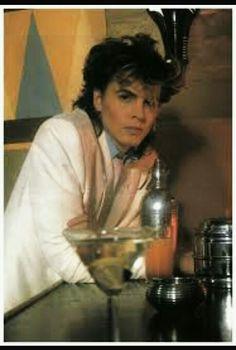 Memorabilia: John Taylor Posters John Taylor Posters 'Duran Duran' #Johntaylor #Duranduran