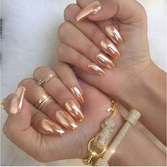 | I loved | ✨✨✨✨✨✨✨ #nails #nail #fashion #style #cute #beauty #beautiful #instagood #pretty #girl #girls #stylish #sparkles #styles #gliter #nailart #art #opi #photooftheday #essie #unhas #preto #branco #rosa #love #shiny #polish #nailpolish #nailswag