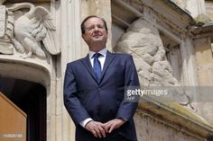 France's Socialist Party (PS) candidate for the 2012…... #nevers: France's Socialist Party (PS) candidate for the 2012…… #nevers