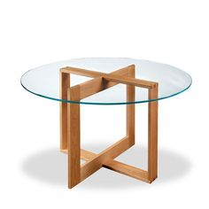 Lokie Dining Table Chilton Furniture Freeport Me 888 510 6300
