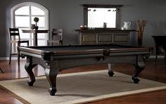 Best Pool Tables Images On Pinterest Pool Table Pool Tables - American heritage artero pool table