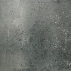 Grespania Bellacasa Scotland Gris tiles