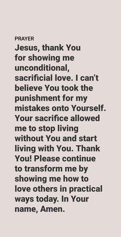 Prayer For Love, Good Night Prayer, Prayer For Peace, Jesus Prayer, Faith Prayer, My Prayer, Prayer Board, Prayers For My Husband, Good Prayers