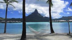 Video from our recent honeymoon in Bora Bora.  Music credit: Peponi by The Piano Guys