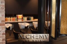 SENIOR HAIRDRESSER & 1st / 2nd YEAR APPRENTICE HAIRDRESSER - Alchemy of Hair. Macquarie Centre, North Ryde, NSW.   If you are you passionate, respectful, creative, fashion forward, hardworking and have exceptional customer service skills then this may be the ideal position for you. APPLY HERE: http://search.jobcast.net/Share/Job2904866