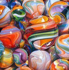 marbles-02.jpg (491×500)