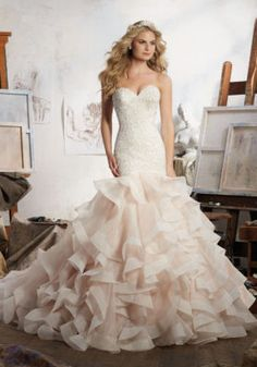 Find an authorized Morilee Dress Retailer near you using our Store Finder. Morilee Dresses are carried in over 5000 stores worldwide.